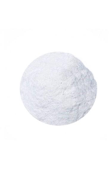 Сода кальцинированная техническая