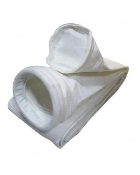 Фильтровальные рукава для фильтр циклонов GEF