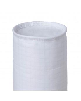 Плоский фильтровальный рукав 1А31392014 для фильтра Dalamatic Donaldson