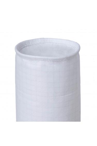 Плоский фильтровальный рукав 1А31392323 для фильтра Dalamatic Donaldson