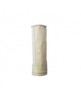 Фильтровальный рукав 262-5161 для пылеуловителя MBT Donaldson