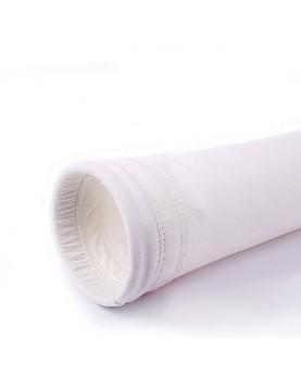 Фильтровальный 262-5884 рукав для пылеуловителя